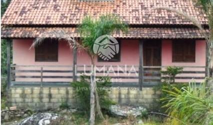 área-terreno Na Serra Do Cipó
