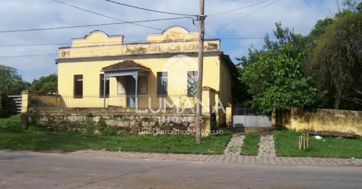 FAZENDA- BRUMADINHO