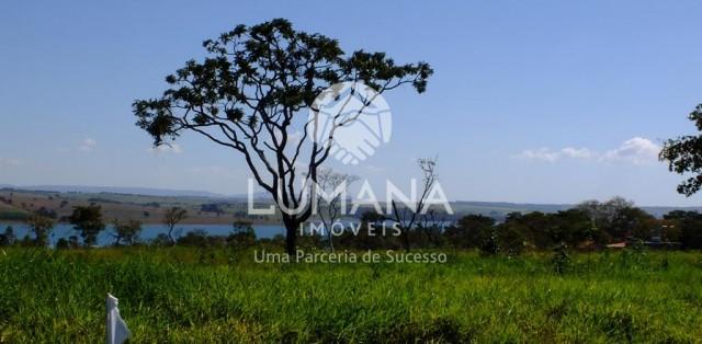 LOTE FURNAS - VITÓRIA NÁUTICO