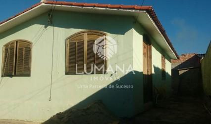 Vila Maria  - Lagoa Santa