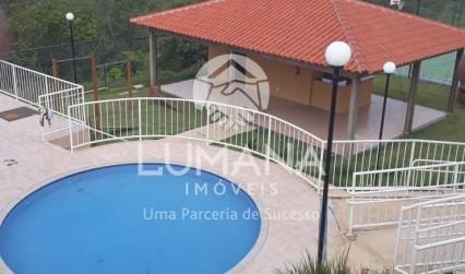 Residencial Vila Maria