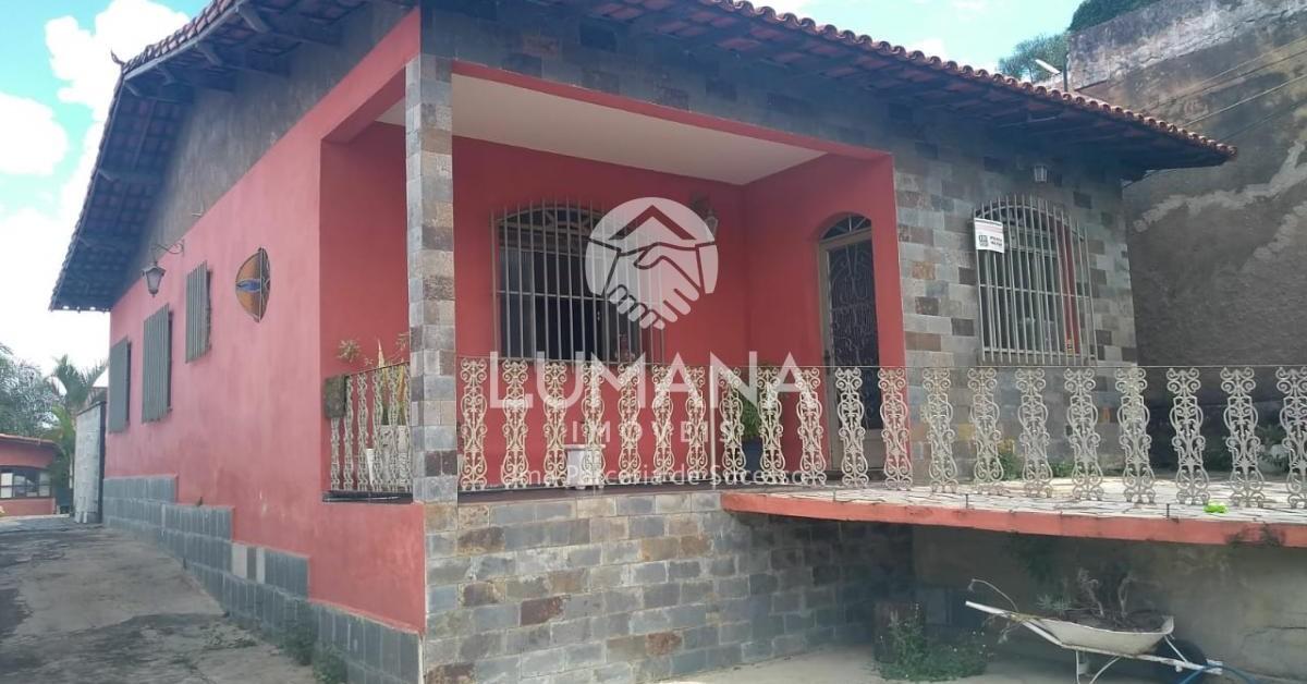 CASA SÃO JOÃO BATISTA