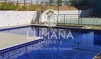 Residencial Ville Lisboa