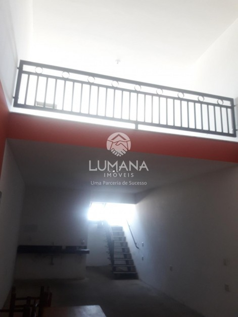 LOJAS CENTRO COMERCIAL - Foto 9 de 18