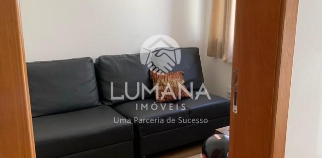 PONTAL DA LIBERDADE